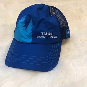 Tahoe hat 🧢